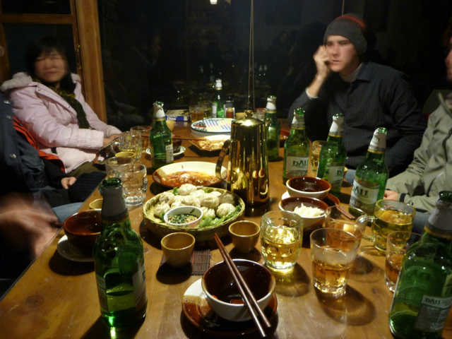 new-years-eve-yak-meat-feast_shangrila_yunnan_china