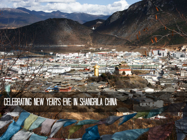 View-over-shangrila-old-town_yunnan_china