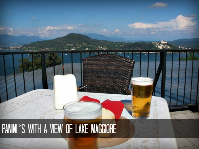 San-Carlo-Hotel-Restaurant-pannini-view1