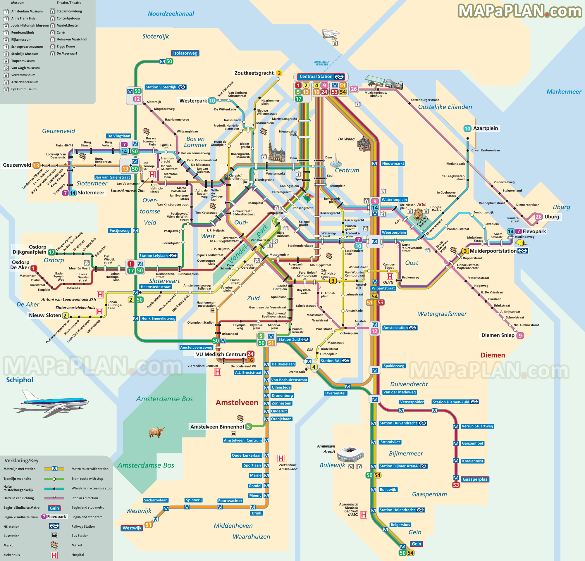 amsterdam tourist attractions map pdf with Tips For Visiting Amsterdam on TfLSillyMaps together with Carte Touristique Amsterdam together with Tips For Visiting Amsterdam also Trento Tourist Map together with Verona Tourist Attractions Map.